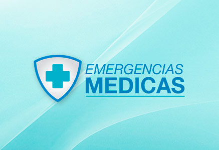 APP Emergencias